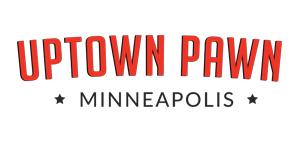 Uptown Pawn