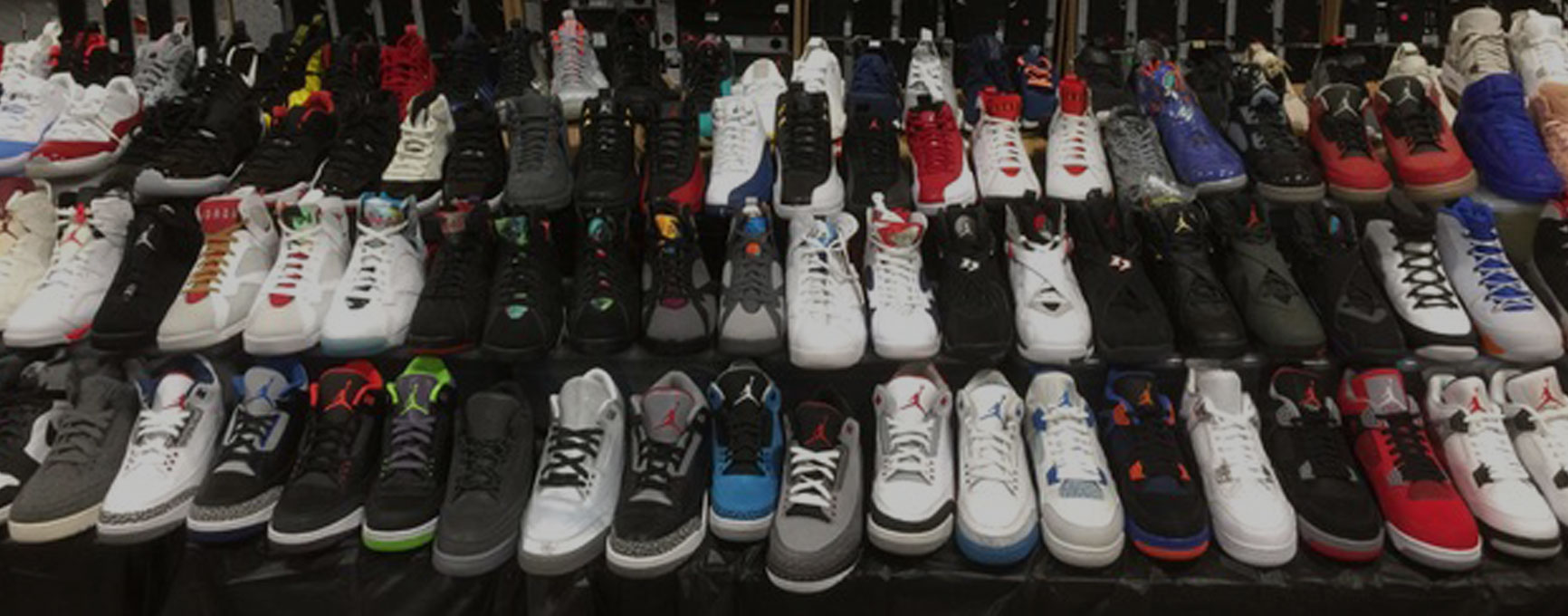 Pawn Shops That Buy Shoes